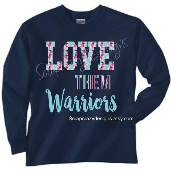 School Spirit Shirt, School spirit wear, school shirt, team wear, adult clothing, ladies clothing, womens clothing, designer inspired by ScrapCrazyDesigns on Etsy https://www.etsy.com/listing/470948219/school-spirit-shirt-school-spirit-wear