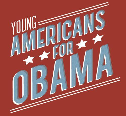 #election2012 #youngamericansforobama