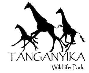 Tanganyika Wildlife Park | Goddard, KS.