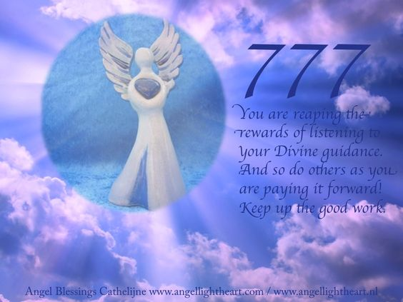 Numerology name number 27 meaning image 5
