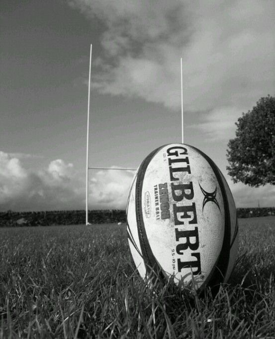 Rugby Is The Bomb Masons Fav Sport Coupe Coupe Art Rugby Wallpaper Rugby Sport Rugby Quotes