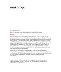 rel 133 four yogic paths Rel 133 week 5 learning team assignment contemporary issues in eastern rel 133 week 2 individual assignment four yogic paths and jainism worksheet rel 133 week.