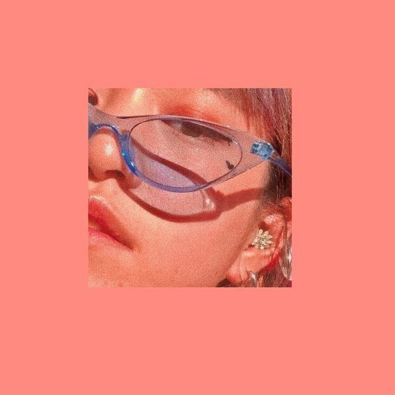 Image May Contain One Or More People Eyeglasses And Closeup Regram Via Btaw44cgcni Pink Aesthetic Aesthetic Aesthetic Photo We've gathered more than 5 million images uploaded by our users and sorted them by the most popular ones. pink aesthetic aesthetic aesthetic photo