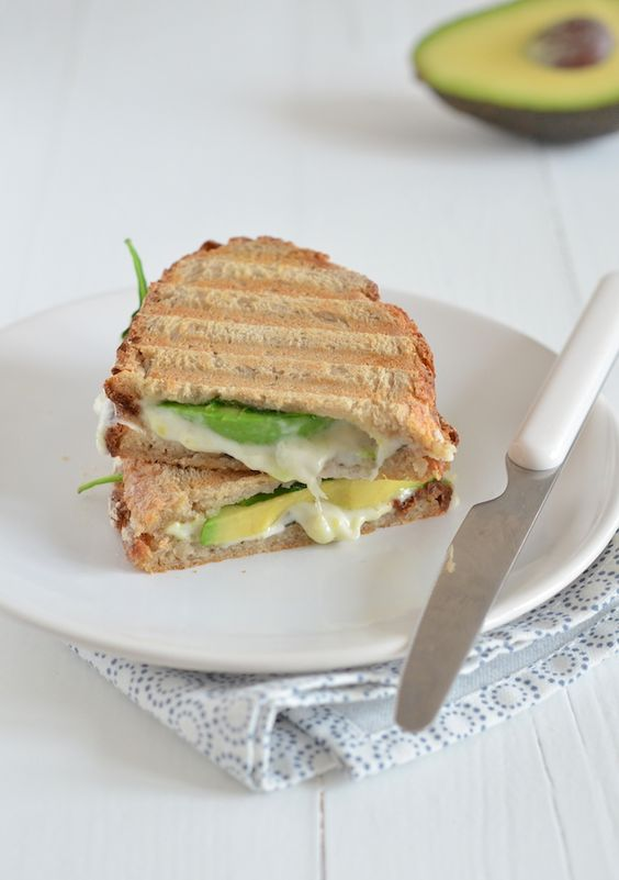 ... avocado met grilled cheese sandwiches avocado toast grilled cheeses