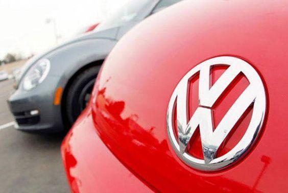 #Volkswagen #Passat #Diesel-Tor #Audia4