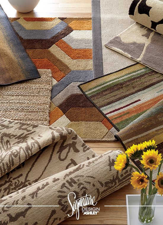 small by chicago rugs rug ashley furniture area contemporary