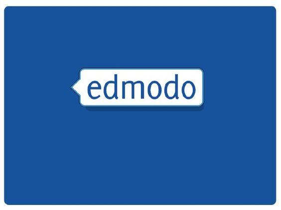 Great presentation - 20 Ways to Use Edmodo
