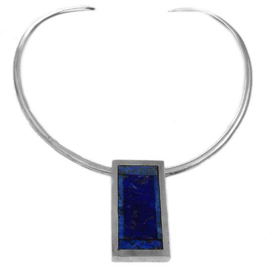 Lapis Lazuli Jewelry, Lapis Lazuli necklaces, Lapis Lazuli bracelets, Lapis Lazuli brooches, Lapis Lazuli pendants, Lapis Lazuli beads, Lapis Lazuli cuff links, Lapis Lazuli tiles, Lapis Lazuli pigment at Lapis Lazuli World: Silver and Gold Lapis Lazuli Jewelry and Gifts: