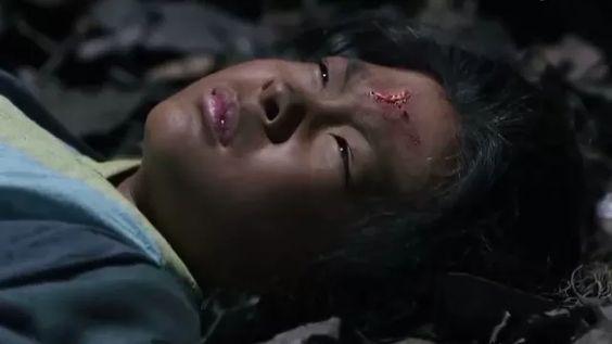 Phim Phủ Khai Phong