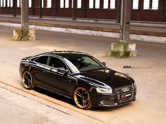 adv1-audi-a5-sportback-oem-plus-black-tan-custom-x.jpg 2,140??1,605 ...