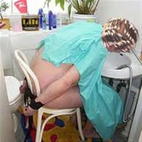 Forced Home Perm Hairsalon Pics Pinterest Home Perm