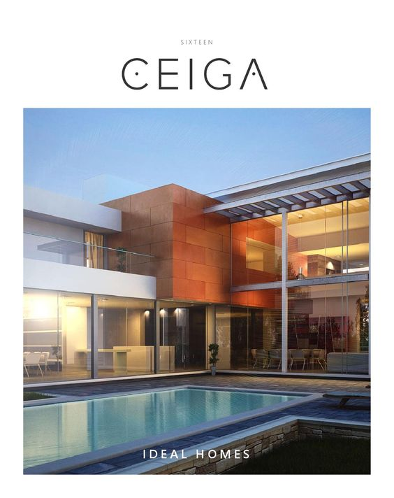 Ceiga Issue16  The sixteenth issue of the free online 3d artist magazine Ceiga