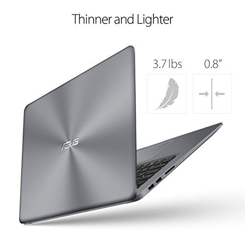 Asus Vivobook 15 X510uq Thin And Lightweight Fhd Gaming Laptop Intel Core I7 7500u Processor Nvidia Geforce 940mx Grap Asus Laptop Screen Repair Best Laptops