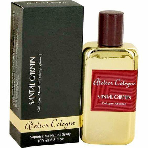 عطور اجمل Atelier Cologne Perfume Bottles Cologne