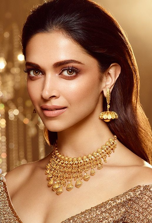 Lookbook Utsava Jewellery Collections By Tanishq Tanishq Jewellery Bridal Gold Jewellery Designs Bridal Fashion Jewelry