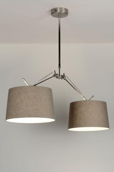 lampe lampe de salon labat jour moderne design - Lampe De Salon