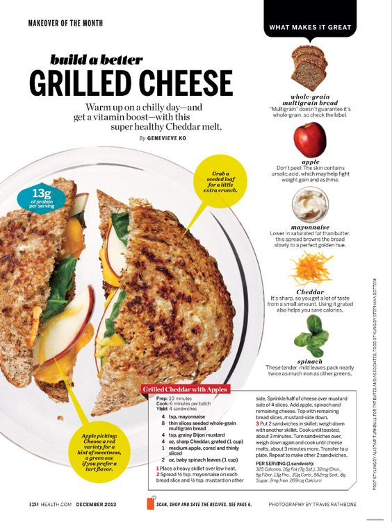 Grilled cheeses and Cheese on Pinterest