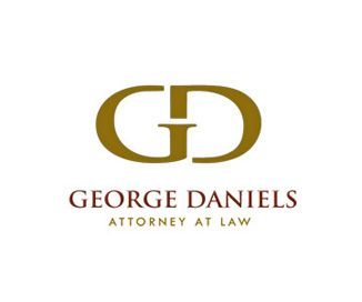 Logo Design For Attorneys Law Firms Law Firm Logo