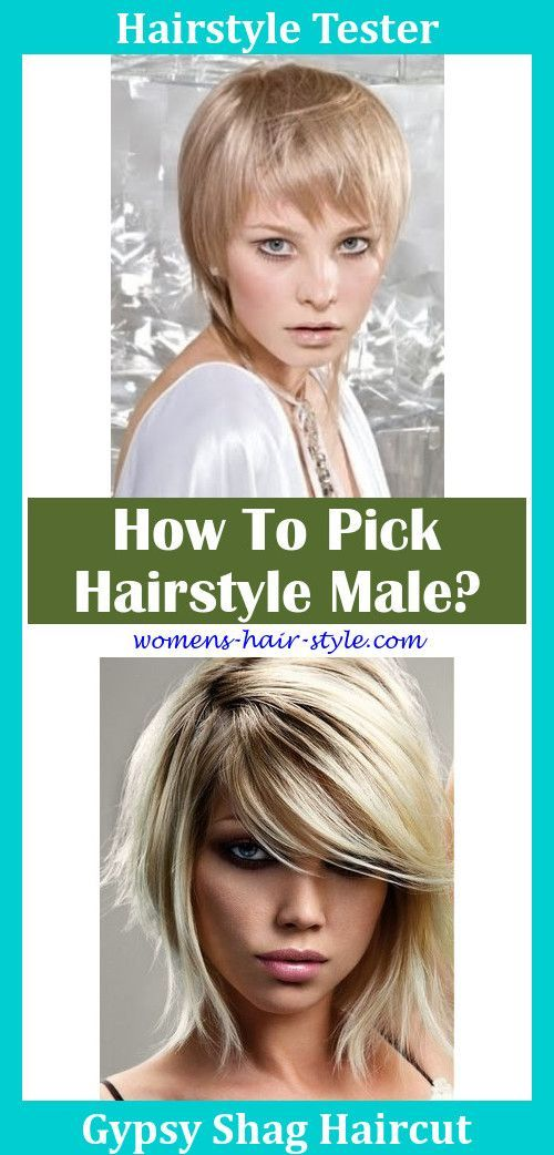 Pin On Womens Hairstyles Long Tips