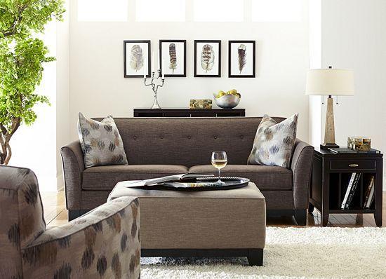Jordans Furniture And Sofas On Pinterest