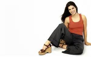 Sandra Bullock - Bing images
