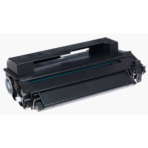 XEROX 013R00548 Print cartridge for xerox docuprint p12, black (Office Product) http://www.amazon.com/dp/B00002R0ZN/?tag=wwwmoynulinfo-20 B00002R0ZN