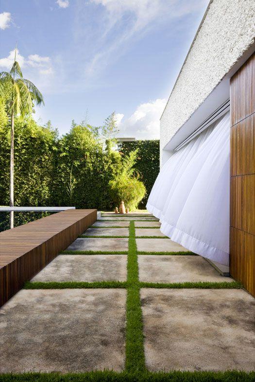 joo gomes da silva _ global arquitectura paisagista joao antonio ribeiro ferreira nunes proap praia formosa promenade socorridos 0 9 pinterest - Garden Architecture And Design