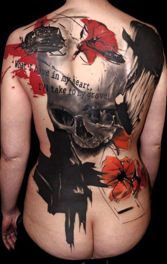 tatouage-buena-vista-tattoo-club- trash-polka (4)