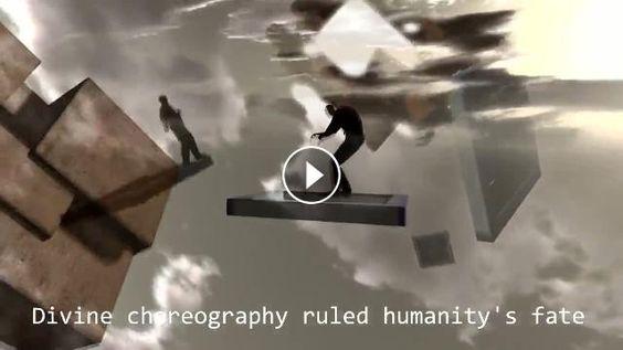 """Music of the Spheres Music of the Spheres. A video by Joseph Nussbaum. Poem """"Music of the Spheres"""" (2011) by Colin Bell. Originally publishe..."""