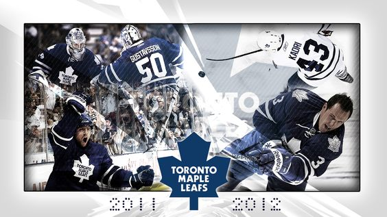 search toronto maple leafs photos | ... find more information about Toronto…