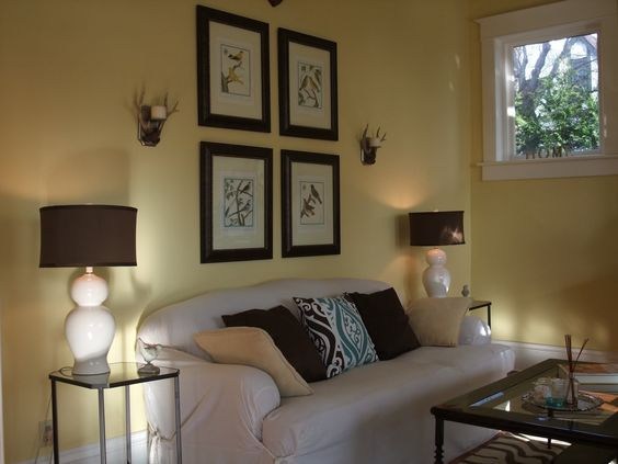 beige paint colors for low light rooms the green room
