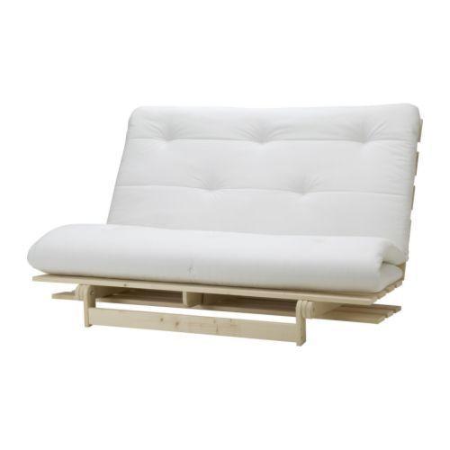 italia max sofa leather