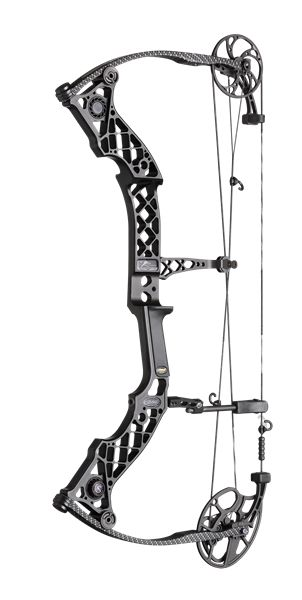 Compound Bow Archives Go Hunting Go Camping