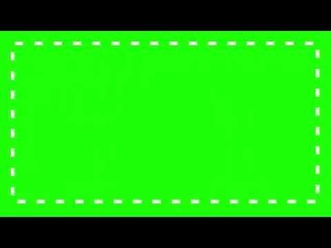 كروما الخطوط للمونتاج Youtube Ideas Para Videos De Youtube Filtros Para Videos Videos De Youtube