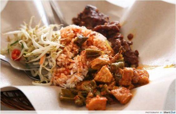 johor seafood tian lai seafood garden at gelang patah johor near legoland malaysia jb makan places pinterest legoland malaysia and singapore