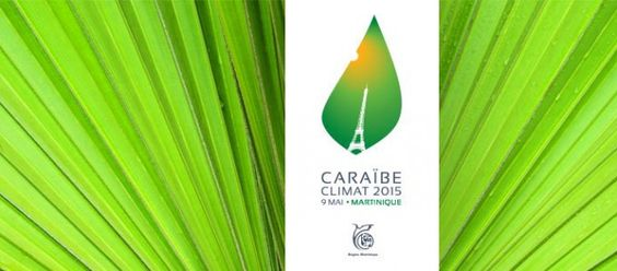 Caraïbe Climat