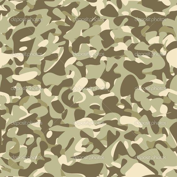 depositphotos_31040743-Military-camouflage-grey-pattern.jpg (1024×1024)