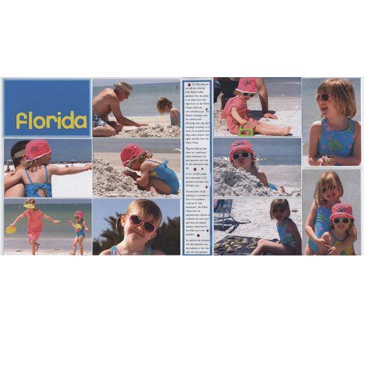 AMS spread page 10-11