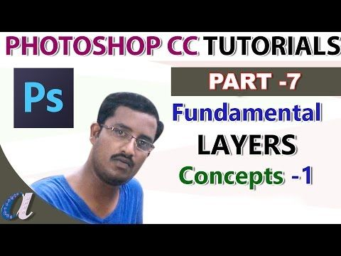 Photoshop Photos Http Www Computersadda Com Category Adobe Photoshop Cc Photo Photoshop Photoshop Shortcut Photoshop Design