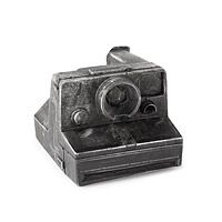 INSTANT CAMERA FUTURE FOSSIL UncommonGoods