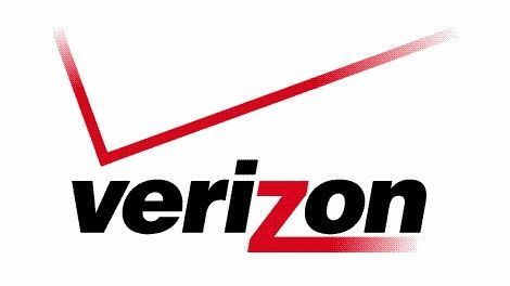 Verizon profits high with 1.8 million new subscribers | Verizion announces its third quarter earnings with across the board increases over last year. Buying advice from the leading technology site
