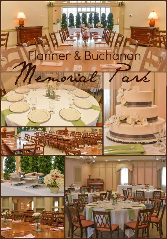 event venue party packages indianapolis
