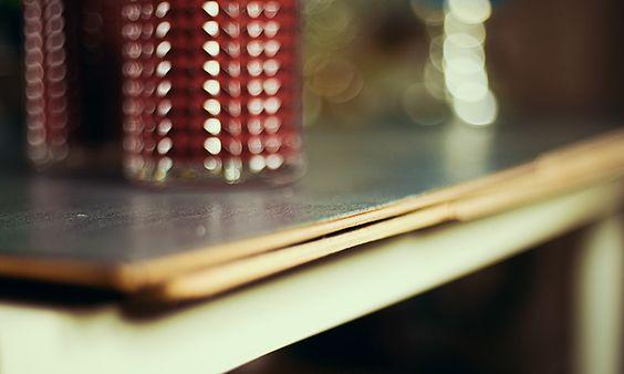 DIY, Food Fotografie, Wie du ganz einfach schöne Fotos von Essen und Produkten machst, Berlin, Fashion Blog, Christina Key, Freiburg, Mode, Leute, Frau,