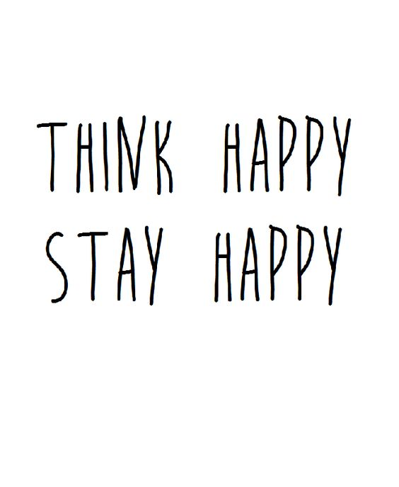 STAY HAPPY! Download our Smiling Mind App here for a Happy life! http://smilingmind.com.au/smiling-mind-app/