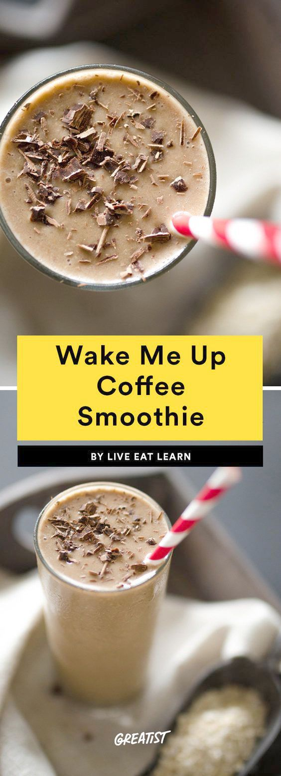 Coffee Bean Redlands Every Coffee Shops Near Me Open Coffee Smoothies Coffee Protein Shake Coffee Shake