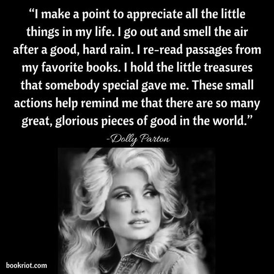 The Wit And Wisdom Of Dolly Parton 29 Quotes To Live By Dolly Parton Quotes Reading Quotes Inspirational Quotes Motivation