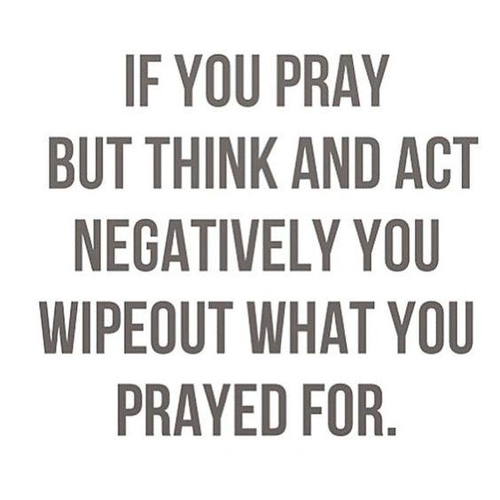Good morning BEAUTIFUL!!! #happythursday #pray #positivity #noworries