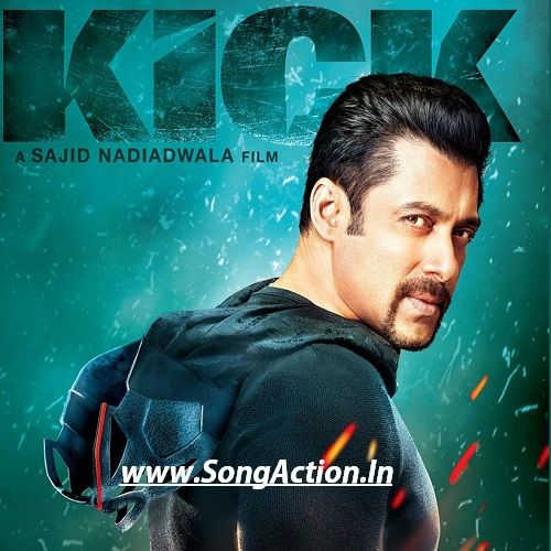 Songaction Online Mp3 Song Download Mp3 Song Bollywood Music