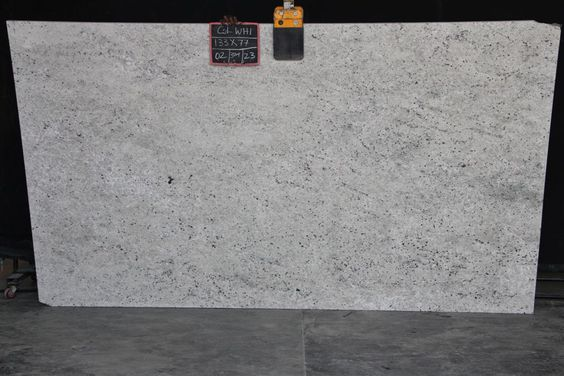 Universal Granite And Marble Chicago Il