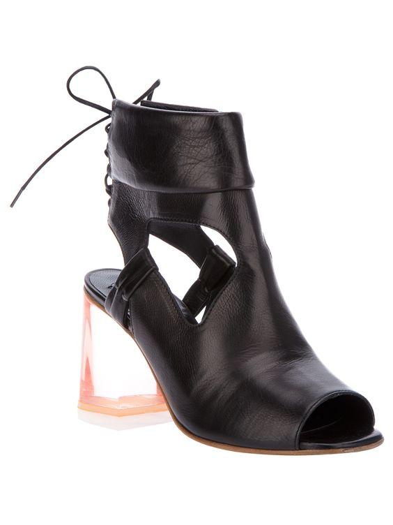 B Store - 'Mila 3' sandal